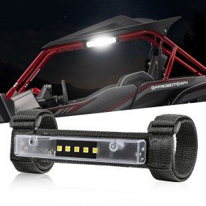 UTV Dome Light 25W & 50W