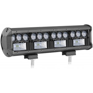 12'' 160W Combo LED Light Bar
