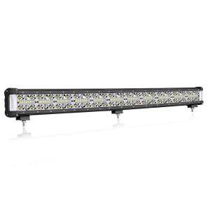 30'' 420W Side Shooter LED Light Bar